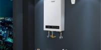 4批次燃气热水器质检不合格,涉及惠而浦等品牌