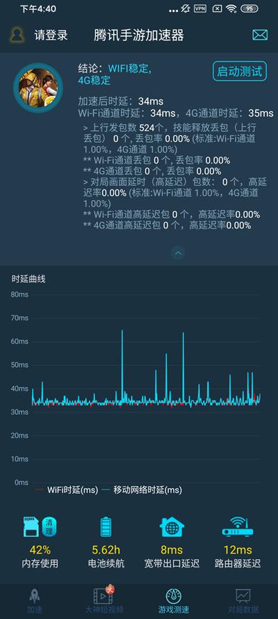 Screenshot_2020-03-02-16-40-59-358_com.tencent.cmocmna