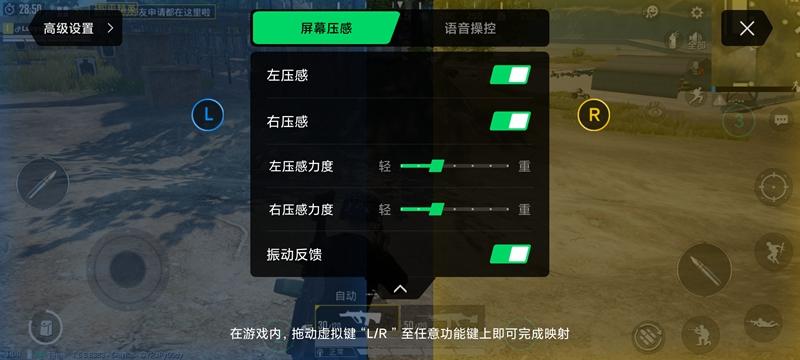 Screenshot_2020-03-02-16-49-29-806_com.tencent.tmgp.pubgmhd