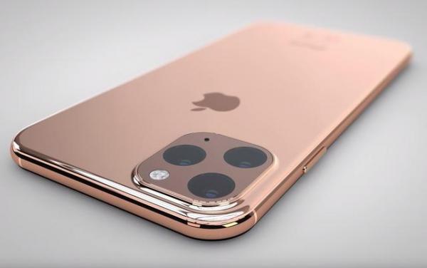 """iPhone 12终于不再""""挤牙膏"""":像素跟电池提升!"""