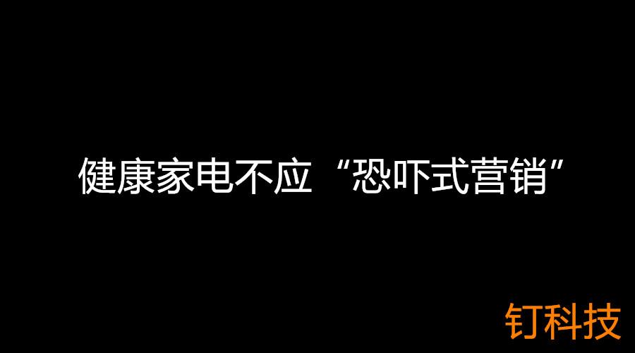 未命名_副本.jpg