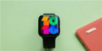 OPPO Watch 产品体验:不只是智能手表那么简单