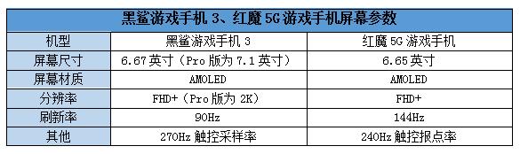 QQ截图20200320100207