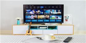 社交电视创维H90评测:希望越大,失望越大