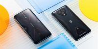 同为游戏手机,黑鲨游戏手机3和红魔5G游戏手机谁更值得买?