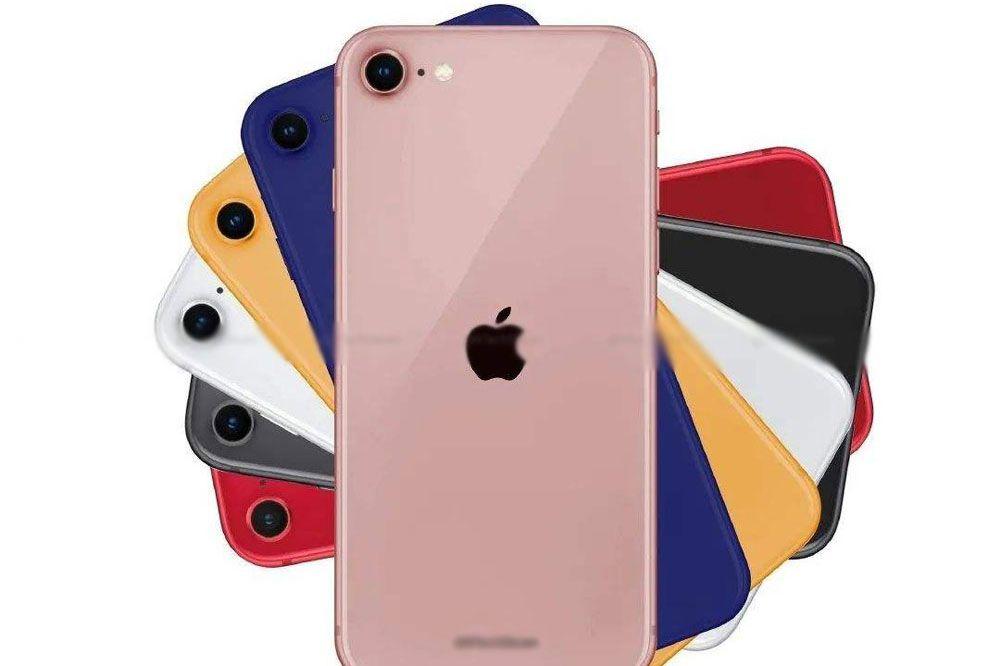 iPhone 9卖3000元以内 能拼掉国产大佬吗?
