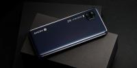 Vlog拍摄神器 中兴天机Axon 11 5G视频手机轻松助你实现网红梦