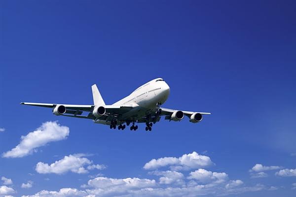 民航局:每家航司每个国家只留1条航线、每周1班