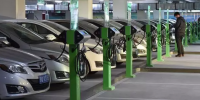 国家出台政策促进车市回暖  新能源汽车补贴/免购置税政策将延长2年