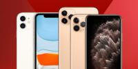 突发!iPhone11全线降价,苏宁最高降价1600元