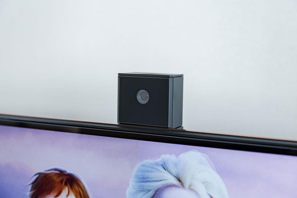 称自己是社交智慧屏 创维H90真能服众吗?