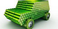 欧美企业停摆 锂离子电池或将断供