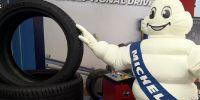 主要轮胎供应商停产降薪 轮胎存在断货风险