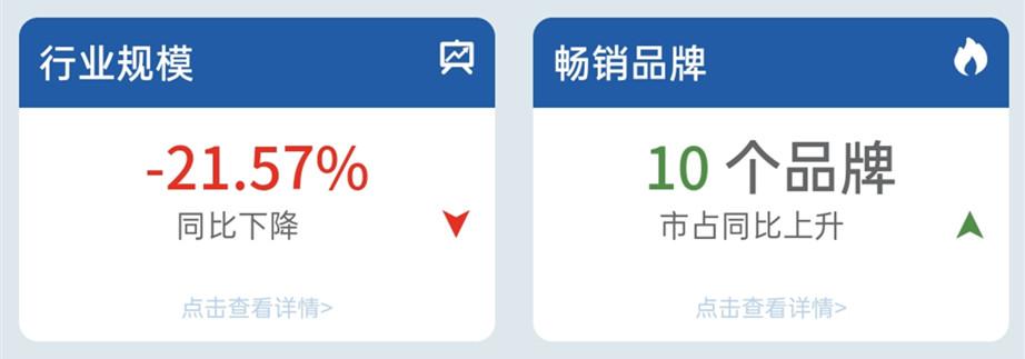 Screenshot_2020-05-11-17-10-32-28_副本.jpg
