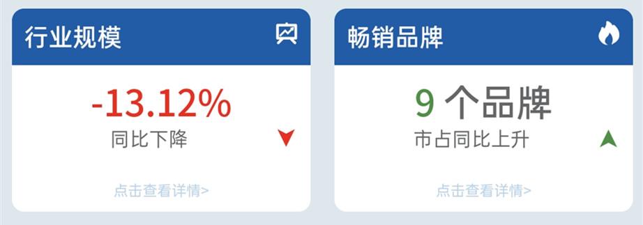 Screenshot_2020-05-11-17-10-29-80_副本.jpg