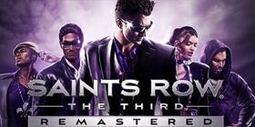 《黑道圣徒3》重制版发售当日:遭黑客破解