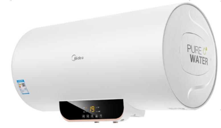【WHY】0511热水器品牌关注用户用水健康265.png