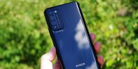 荣耀X10评测体验:同价位5G手机,难觅出其右者!