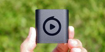 一个遥控带来了更多可能 电视果5S Plus全面体验评测