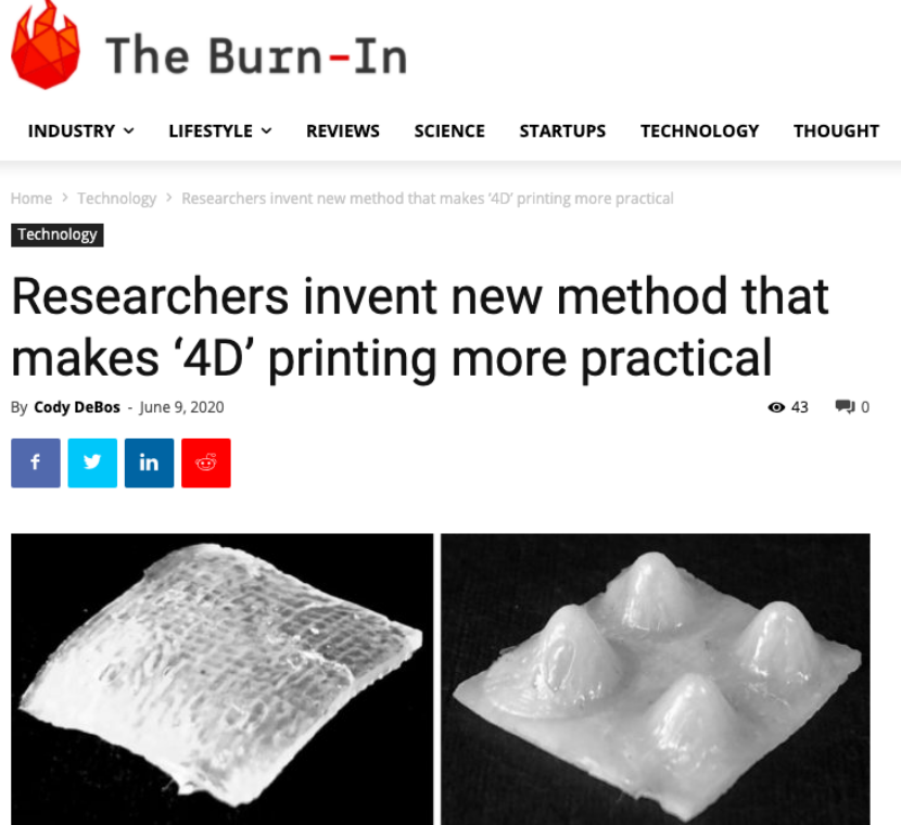 【200611】3D打印新技术,《终结者》中变形机器人能走进现实?139_副本.png