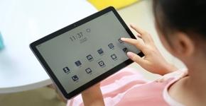 海信护眼平板Q5体验评测:护眼、高效、便携,学习办公两不误