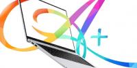 荣耀MagicBook系列锐龙版官宣:向更高能A+生产力出击