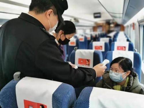 为800万企业生存发展打造坚实后盾 数字新基建成就中国经济韧性