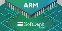 昨夜今晨:华为发布今年上半年业绩报告 软银欲出售ARM控股