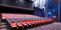 驱动中国晚报:低风险地区影院7月20日恢复营业 你会去看电影吗