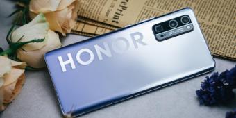 2020年上半年最具性价比的十款5G手机(下):谁最让你心动?