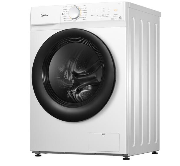 美的洗衣机.png
