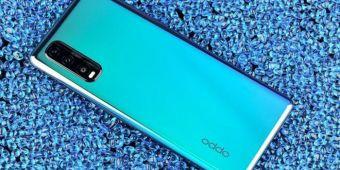 2020上半年最值得购买的八款高刷新率手机(下):你怎么选?