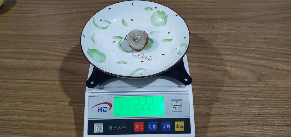 荔枝切开能在冰箱放多久? 看实验结果!