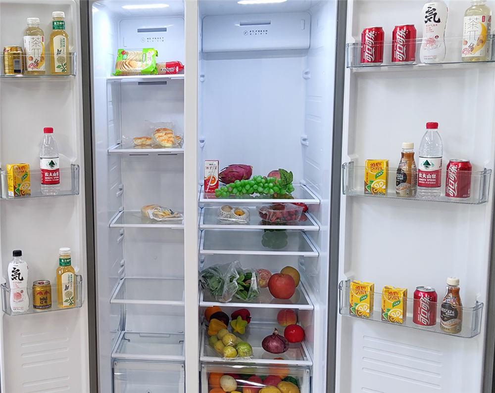 """黄瓤西瓜适合在冰箱里""""过夜""""吗"""