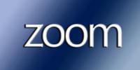 Zoom在中国转由第三方服务,曾停止中国用户注册