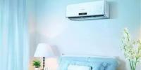 新国标实施一月有余,空调市场有何不同?