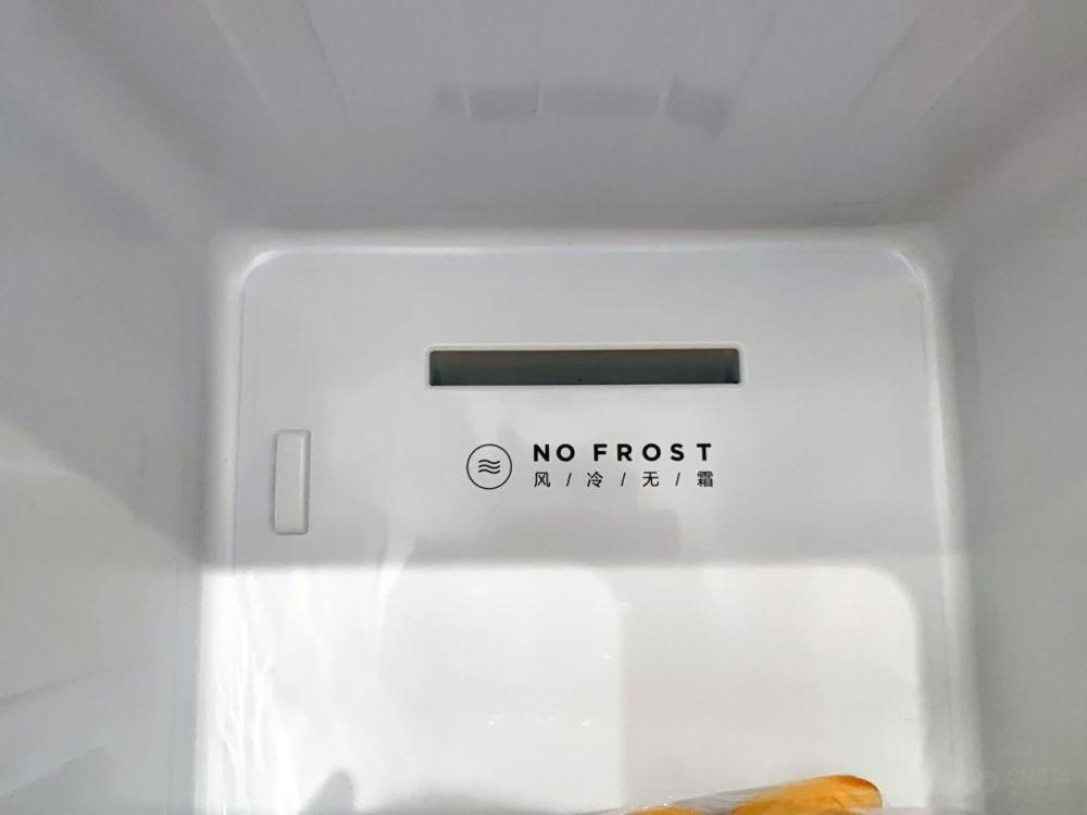 用冰箱实测猕猴桃的失水表现 结果真意外