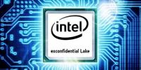 昨夜今晨:英特尔20GB的机密数据被黑客窃取 台积电因产能吃紧上调代工报价