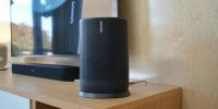 Sonos CEO指责亚马逊Echo:低价策略伤害到了同行友商