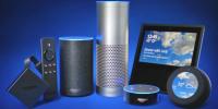 2020年Q2全球智能音箱市场:亚马逊、谷歌和百度揽获前三