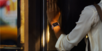Apple Watch也会用上Micro-LED,不过这都是几年以后的事了