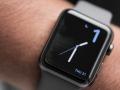 昨夜今晨:黑莓将在 2021年推出全新5G手机 美国贸易委员会对苹果设备发起专利侵权调查