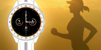 vivo智能手表专利曝光,这是要进军可穿戴设备市场了?