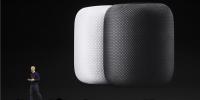 江湖又现苹果HomePod mini传说,或将于2020年下半年发布