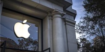 你还在等Apple Watch Series 6 本月发布?可能要来得晚一些