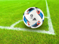 PP体育与英超解约,会员权益保障方案受好评