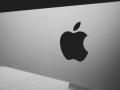 iPhone12成9月发布会最大悬念,苹果回应:敬请期待