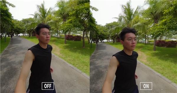 看到科技发布QooCam FUN酷看相机 主打Vlog及短视频领域