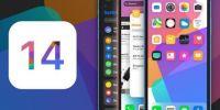 苹果iOS 14正式版今日推送 导致大量手游崩溃