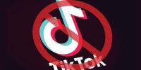 TikTok交易继续扑朔迷离 字节跳动:不涉及业务和技术出售